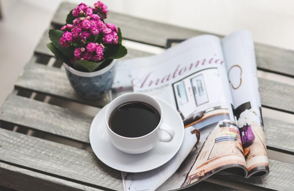 Kakvu kafu pijete
