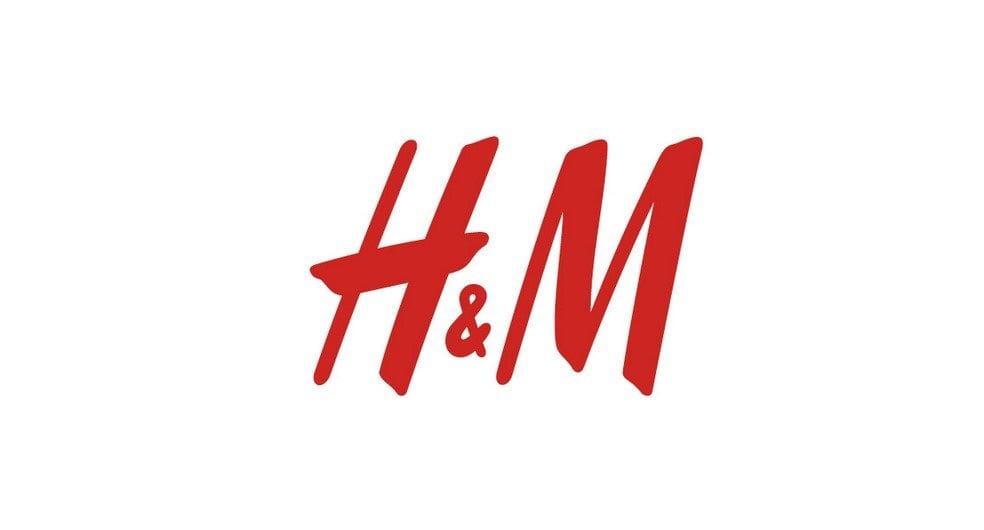Zamena polovne odeće u H&M