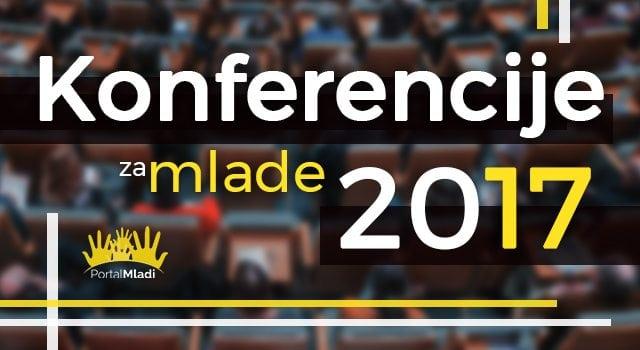 konferencije za mlade