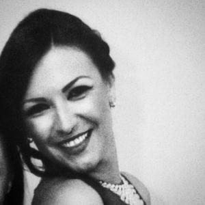 Mirjana Vasiljević