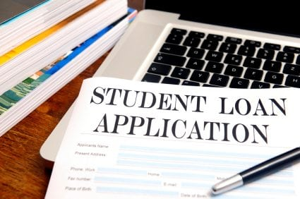 banke nude studentima