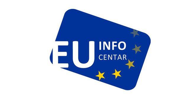 Promocija konkursa Kreativna Evropa - projekti kulturnog nasleđa 2018