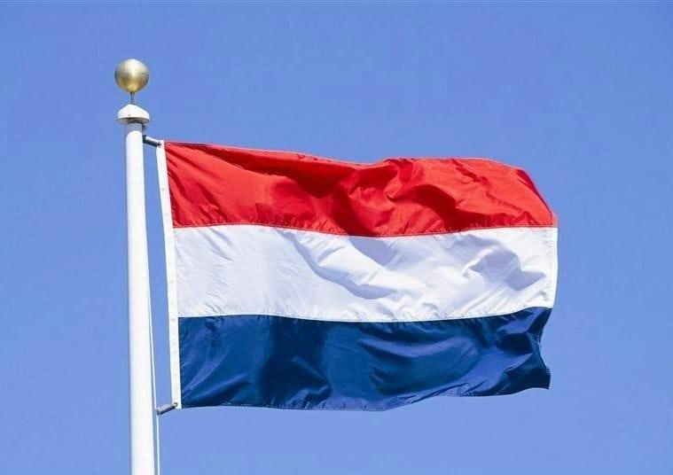 Program donacija ambasade Holandije
