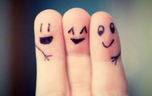 dan prijateljstva
