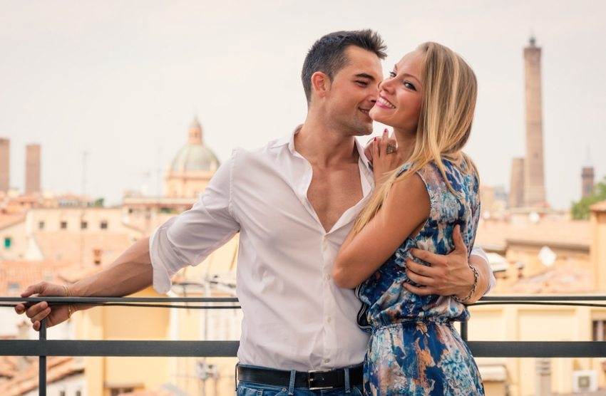 Pokloni za dan zaljubljenih online dating