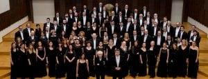 Koncert - Beogradska filharmonija @ Blok 13   Beograd   Srbija