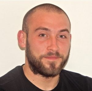 Đorđe Radojević