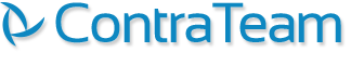 Web Hosting Srbija ContraTeam banner
