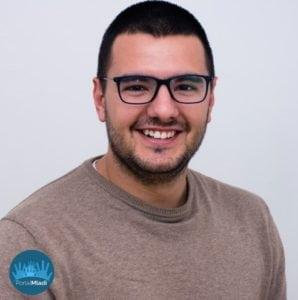 Aleksandar Dašić