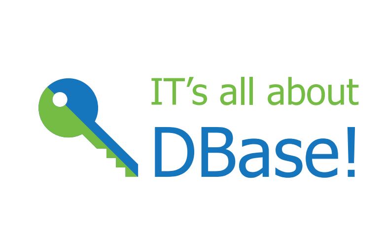 """Međunarodni Letnji Akademski Kurs """"IT's all about Dbase!"""""""
