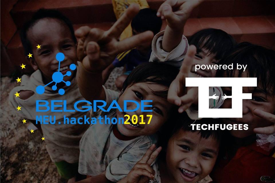 MEU.hackathon2017