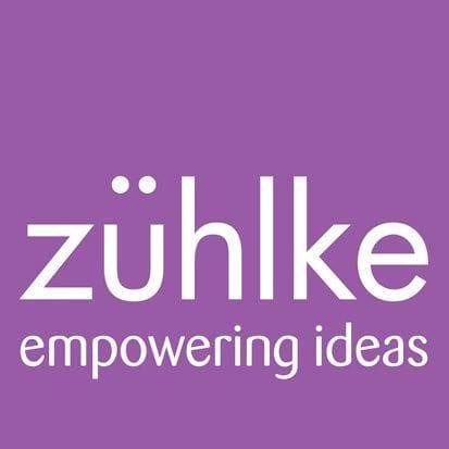Internship Zuhlke