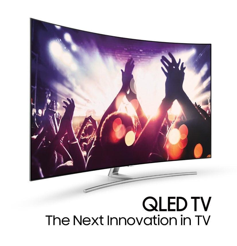 Kompanija Samsung i vodeći časopis u oblasti dizajna i arhitekture, Dezeen, organizuju prvo globalno takmičenje u dizajnu dodatne opreme za QLED televizore, ukupnog nagradnog fonda od 30.000 evra.