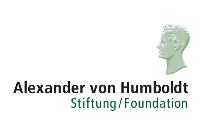 Stipendije Humbolt fondacije
