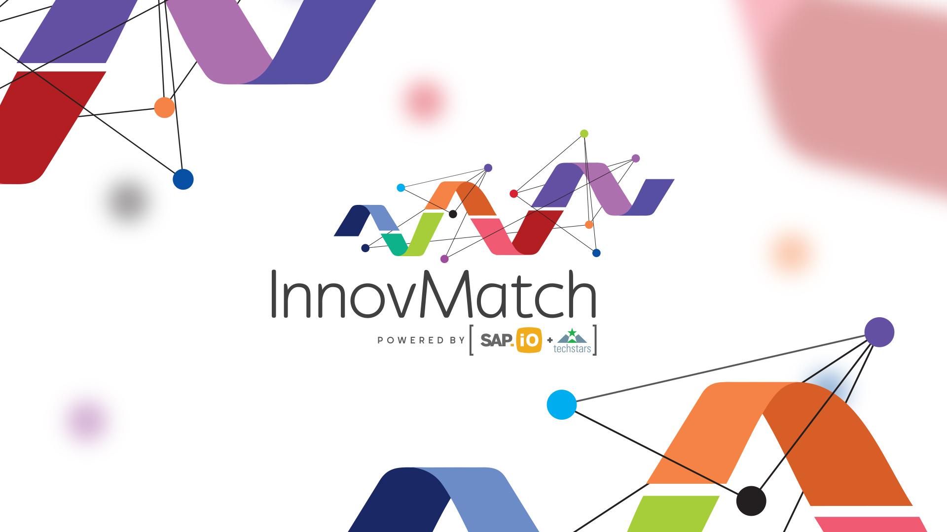Innovmatch Challenge