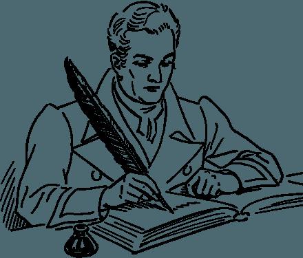 Radionice kreativnog pisanja i čitanja kratke priče