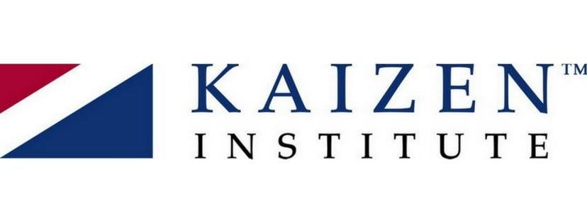 Praksa u Kaizen Institut