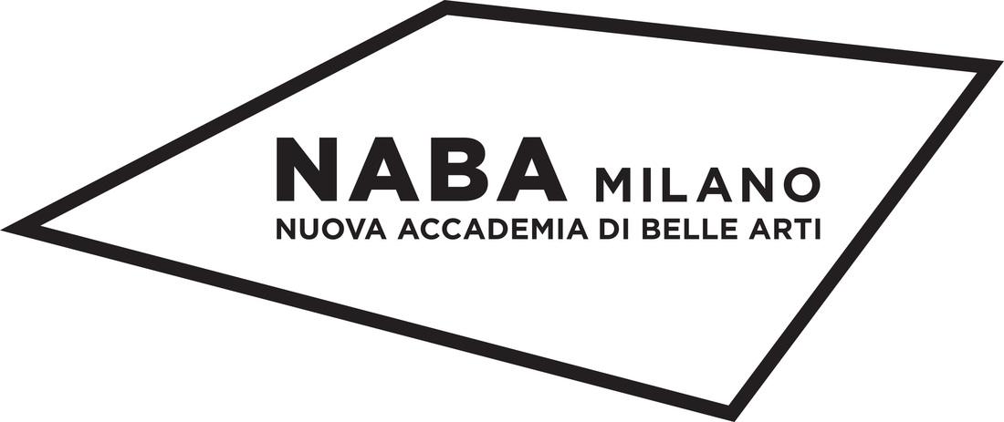 NABA i Domus Akademija