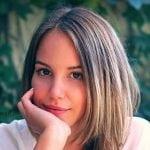 Sara Predojević
