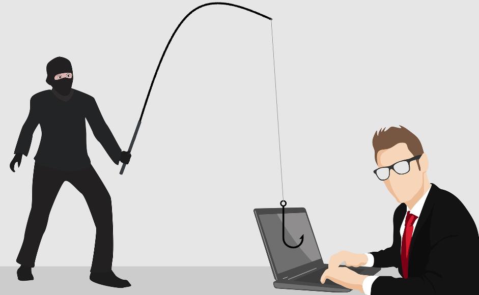 tekst - lozinka - ilustracija - drustvene mreže - šifra