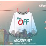 Besplatni online filmski festival