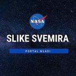 NASA najlepse slike iz svemira besplatno