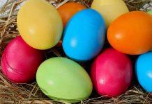 Slikovne poruke za Uskrs