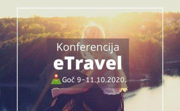 eTravel konferencija