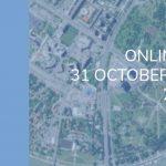 Planet Balkan Hackathon