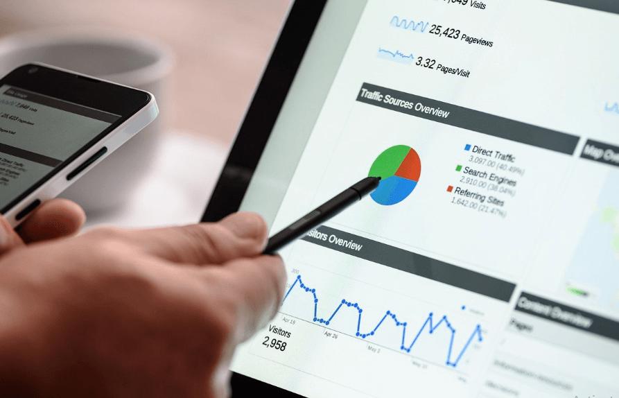 digitalni marketing posao